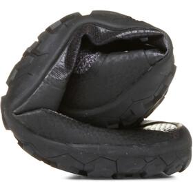 Vivobarefoot Primus Trail FG Mesh Hardloopschoenen Heren zwart
